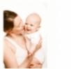 Açucar e Amor: a Cura para a Dor