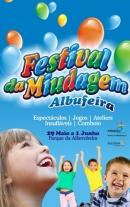 Festival da Miudagem - 2ª edição