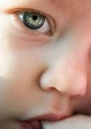 Amamentar protege a Saúde Mental do Bebé