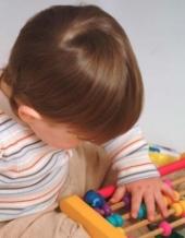 Perigos: As crianças e as Brincadeiras