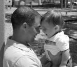 Dia do Pai - A História