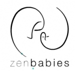 Workshops Zen Babies «Little Star» Para Bebés até 1 ano