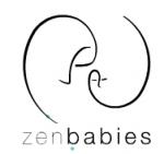Workshop Zen Babies «Fullmoon» Para Grávidas