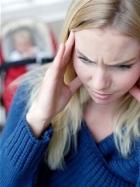 Ómega-3 diminui risco de depressão pós-parto