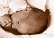 Sexo do Bebé no Início da Gravidez: Já é possível saber