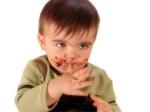 Crianças com excesso de peso consideradas obesas pela OMS