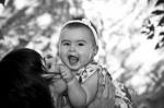 Idade da Mãe ligada ao risco de Autismo