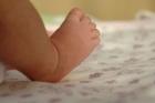 Portugal: bebés de imigrantes representam quase 10% da natalidade
