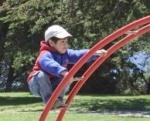 ASAE: parques infantis alvos de fiscalização