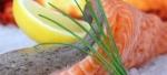 Gravidez: comer peixe torna bebés inteligentes