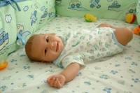Ácido Fólico associado a Asma da Criança