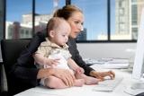 Licença de Maternidade: Trabalhadoras independentes já têm direito