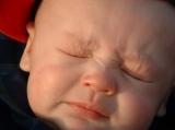 Alergias: Sintomas e Tratamento