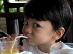 Rapazes gostam de Bebidas com Cafeína