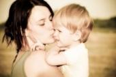 Dia da Mãe - A História