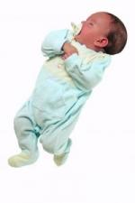 Mil euros por bebé