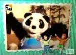 PANDA - A Quinta da Confusão
