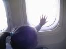 Viajar com crianças - diversão para toda a família?