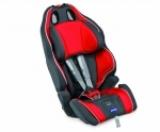 Nova auto cadeira Chicco: Mais segurança para as Crianças